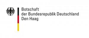 Deutsche-Botschaft