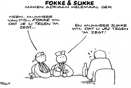 FokkeSukke-450x303
