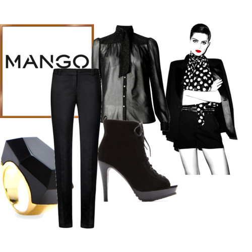 Picture Mango