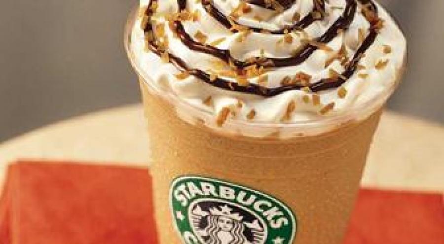 Starbucks-verovert-NS-stations_img900
