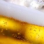 bier_03-150x150