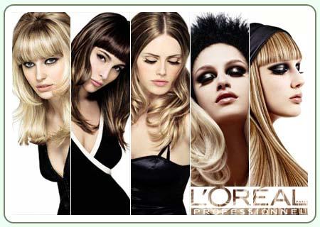 Een cultuur vergelijkend onderzoek tussen teksten van  L'Oréal in Duitsland en Engeland aan de hand van de contrastieve analyse