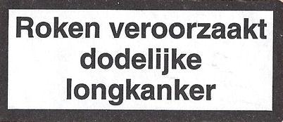 roken-946dc9b401