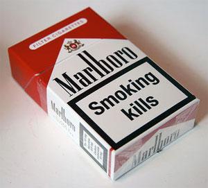 smoking-pack[1]