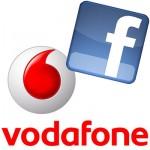 vodafone-facebook
